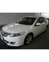 HONDA ACCORD 2009 24TL