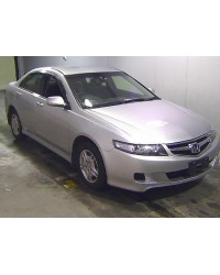 HONDA ACCORD 2008 20A