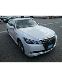 TOYOTA CROWN MAJESTA 2013